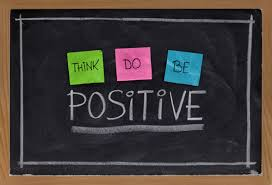 What is Positive Thinking? | Leading Personality