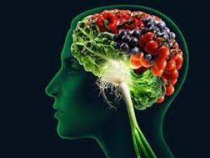 brain-food-2