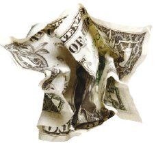 Money_Dollar_Crumpled_12-20-09_D4_3627VNT_large