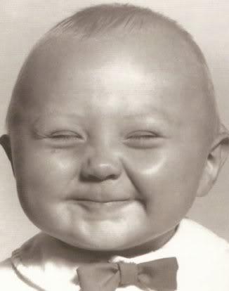 image: smug-smile