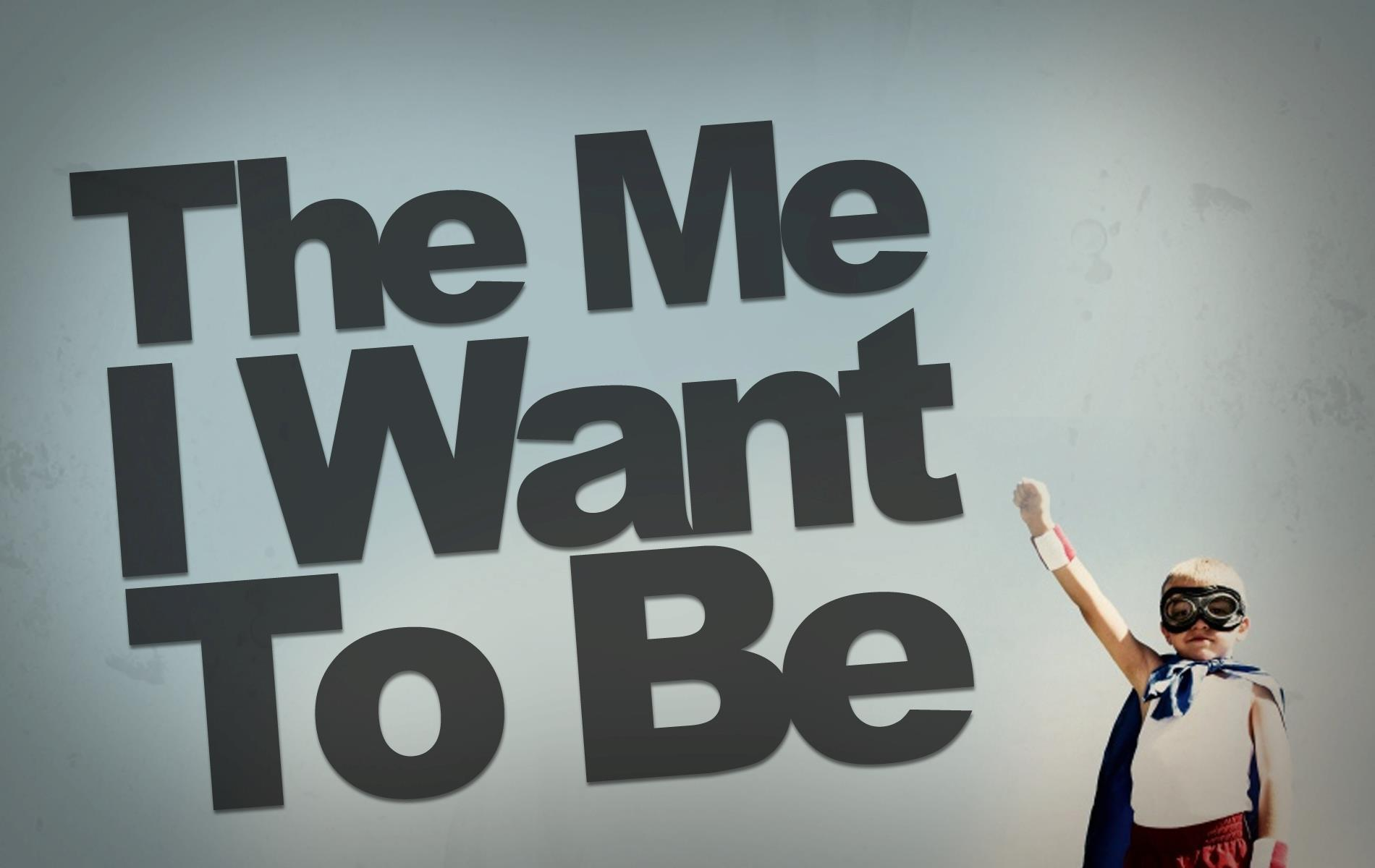 """what do i want to be """"where do you want to go today"""" was the title of microsoft's 2nd global image advertising campaign the broadcast, print and outdoor advertising campaign was."""