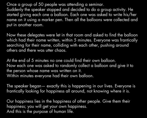 When 50 People Enter A Room Filled With Balloons 002