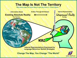 nlp-diagram-map-territory